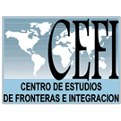 frontera estado y sociedad_logo_cefi