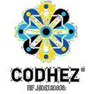 frontera estado y sociedad_logo_codhez