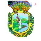 frontera estado y sociedad_logo_consejo legislativo del estado tachira1