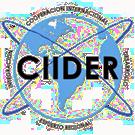 frontera estado y sociedad_logo_fundacion_ciider
