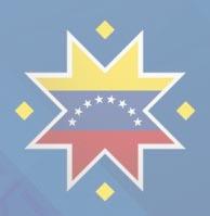 fronteraestadoysociedad-bandera-venezuela