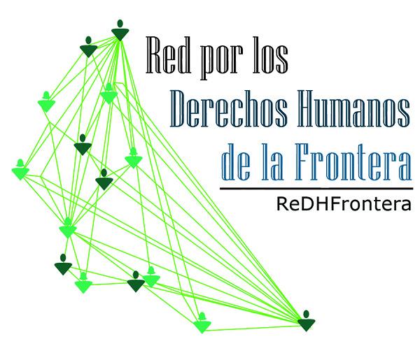 Logo Fontera.cdr